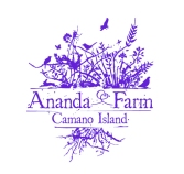 ananda-farm_camano_logo_purple_lg