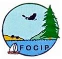 focip