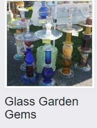 glassgardengems