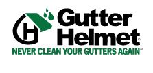 gutterhelmet-logo