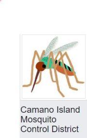 mosquitocontrl