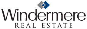 windermere-color-logo-jpg-9